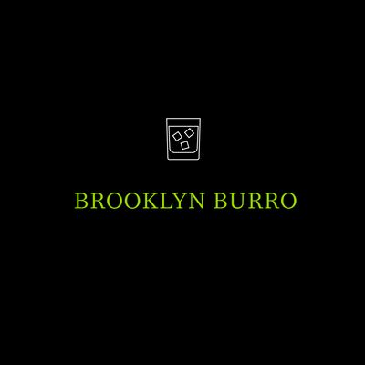 Brooklyn Burro