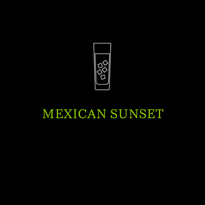 Mexican Sunset