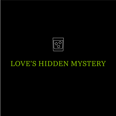 Love's Hidden Mystery