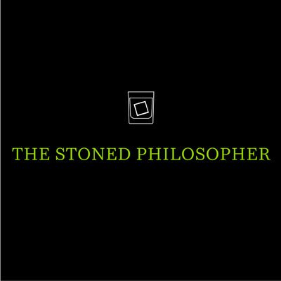 The Stoned Philosopher