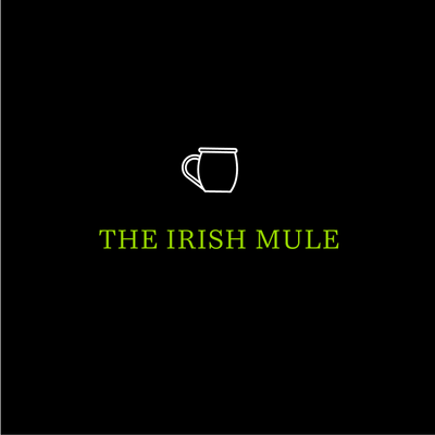 The Irish Mule