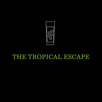 The Tropical Escape