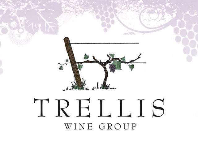 Twisted Alchemy Announces Sales and Marketing Partnership with Trellis Wine Group