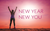 New Year, New You – A Time for Resolutions
