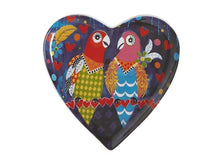 Load image into Gallery viewer, Love Birds - Plate