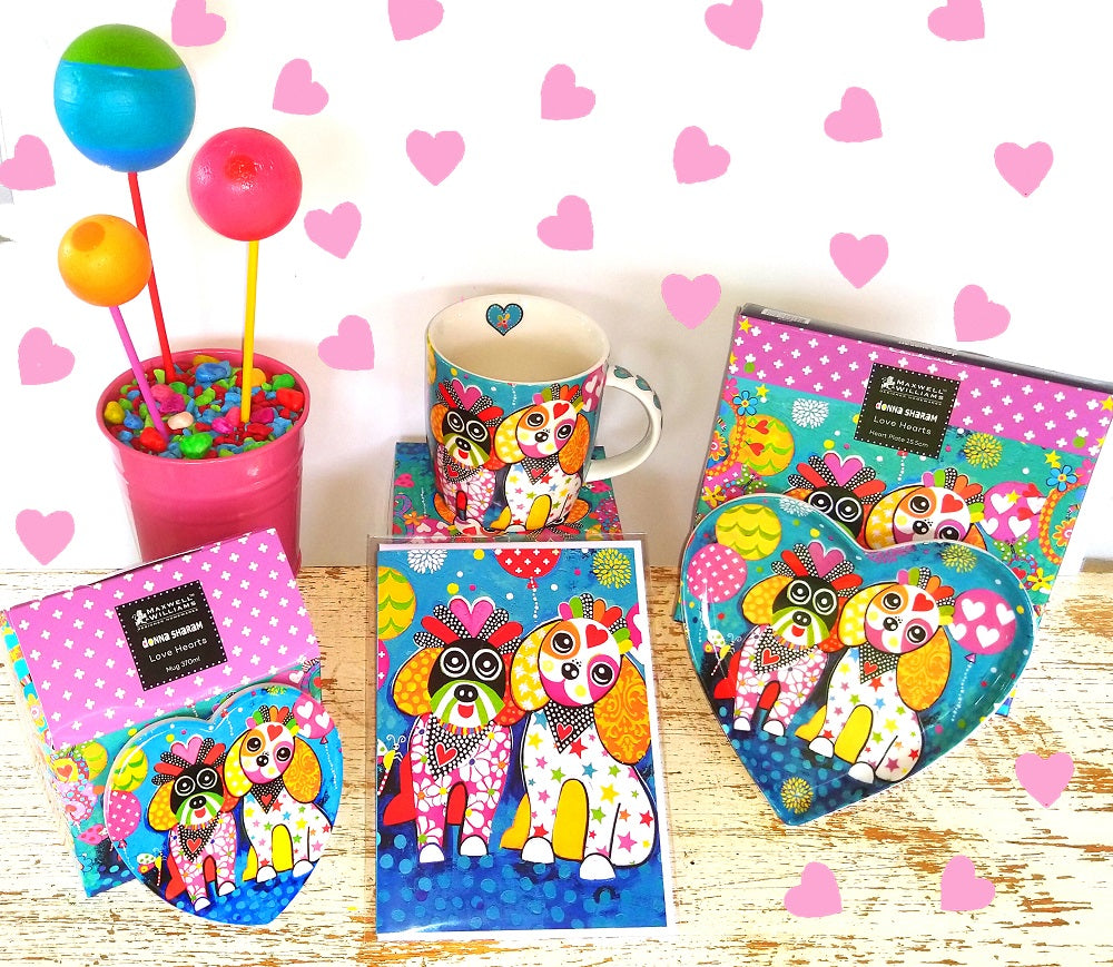 Oodles of Love Gift Pack