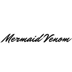 Mermaid Venom