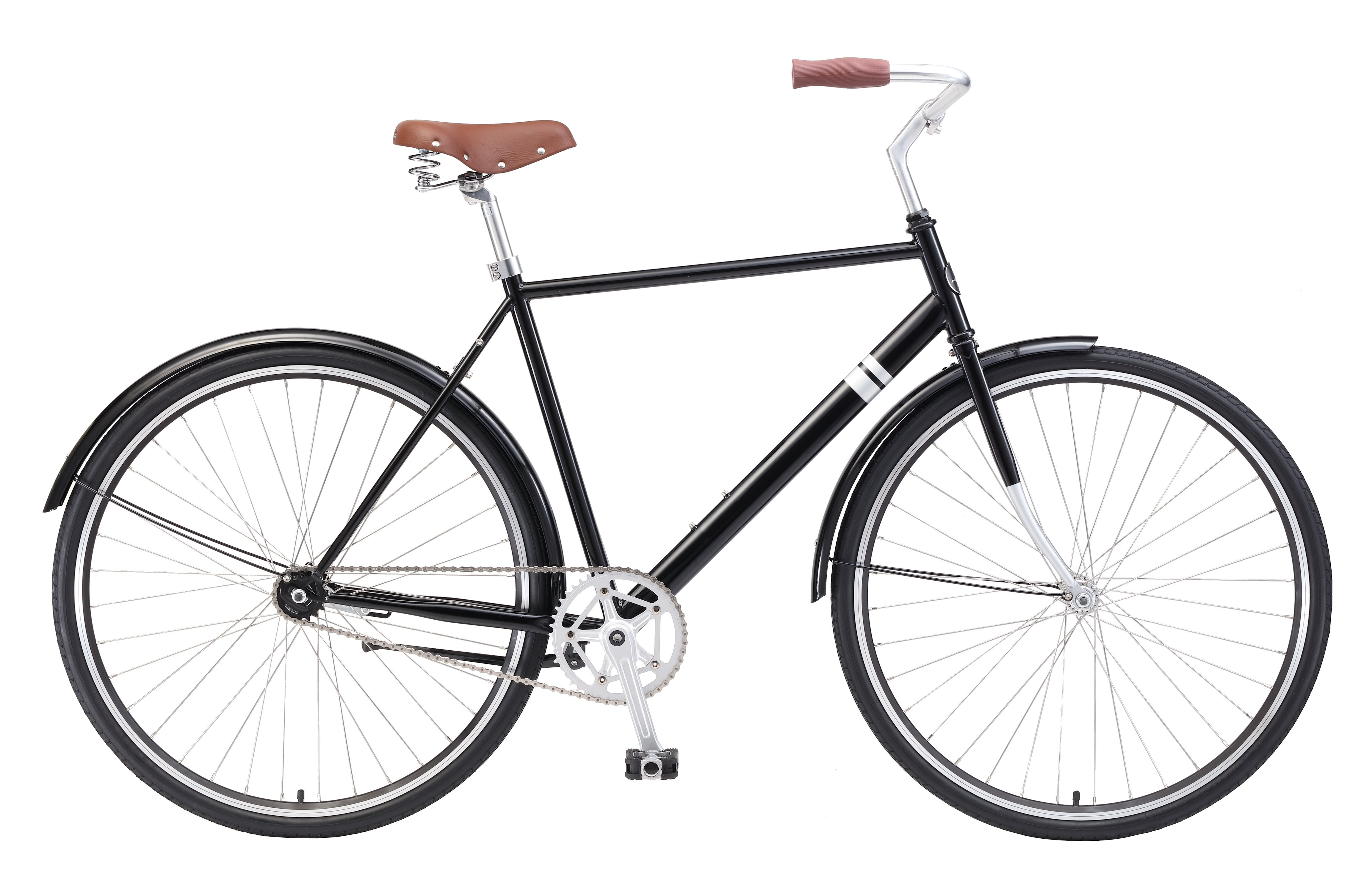 the Windward City Cruiser -> PRE-SALE SHIPPING EARLY AUGUST