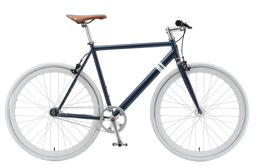 143b60f93 The Single Speed   Fixed Gear Collection – Solé Bicycles
