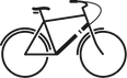3-Speed City Cruiser Category Icon
