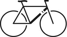 Single Speed Category Icon