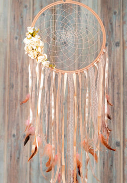 FAIRY Dreamcatcher