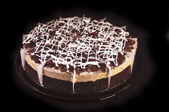 Oreo® Cookie 08 inch