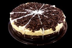 Peanut Patch Pie 10 inch
