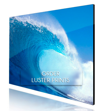 Photo Luster Prints