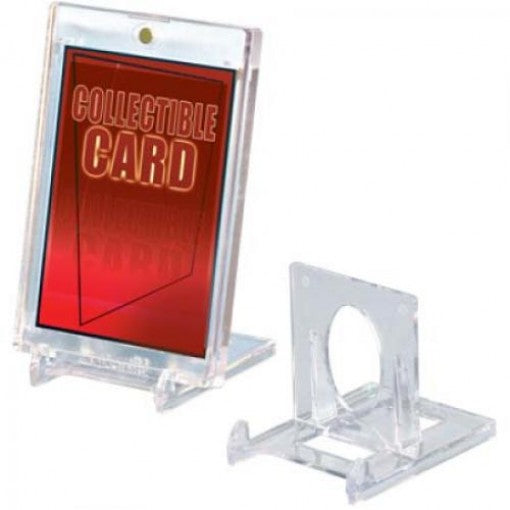 American Ultra.Pro Removable Support Card, Brick Stand Display Bracket, Card Brick Display Bracket - TCG Dealer
