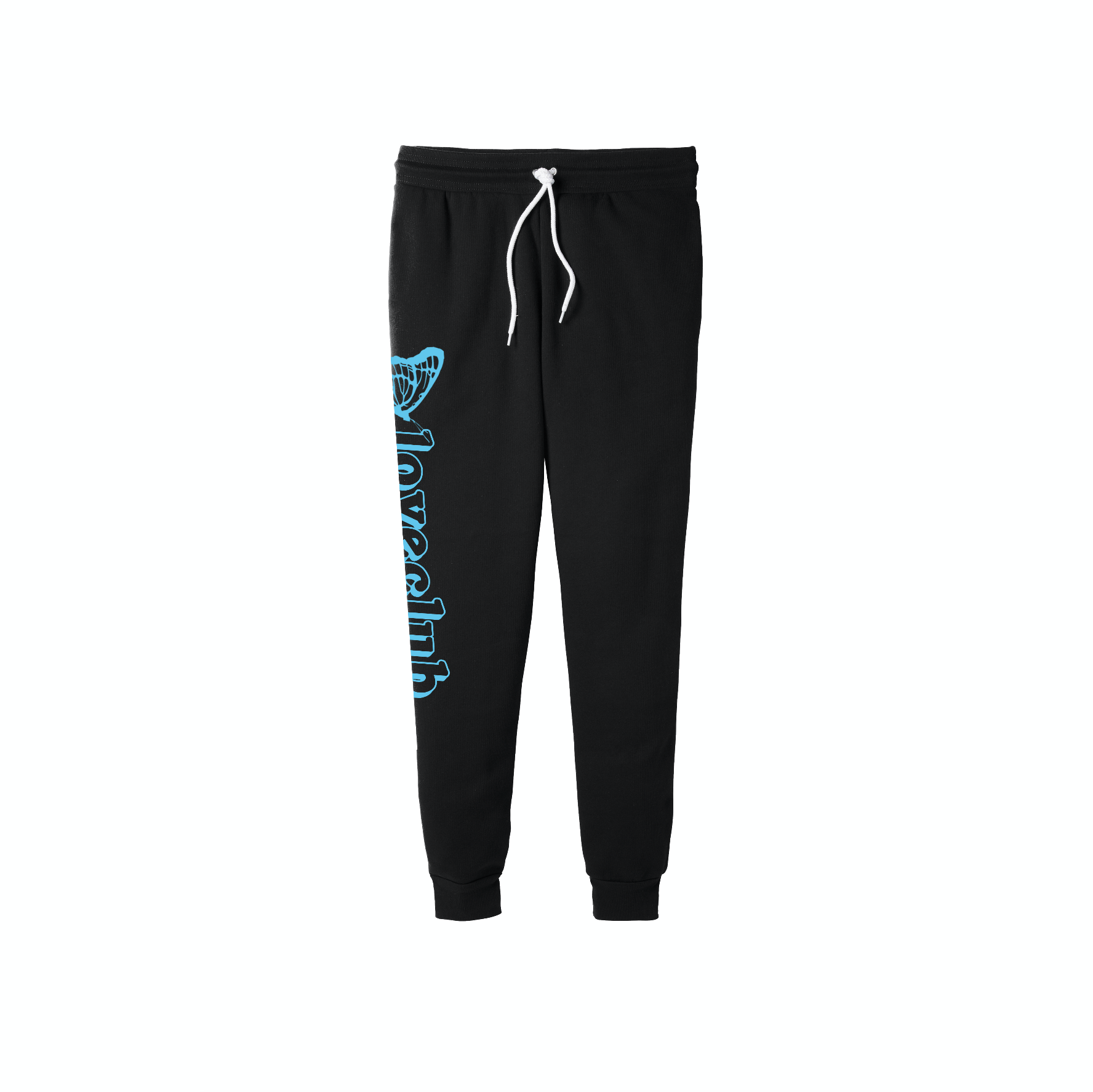 Fly with Me Sweatpants