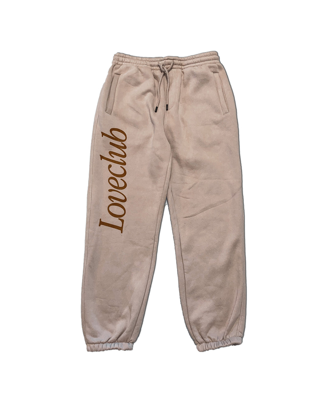 You Are Loved Sweatpants
