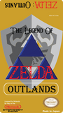 Zelda Outlands