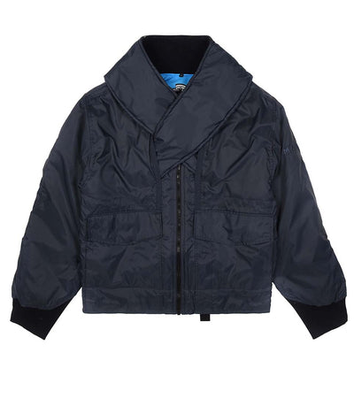 FLIGHT 2 JACKET