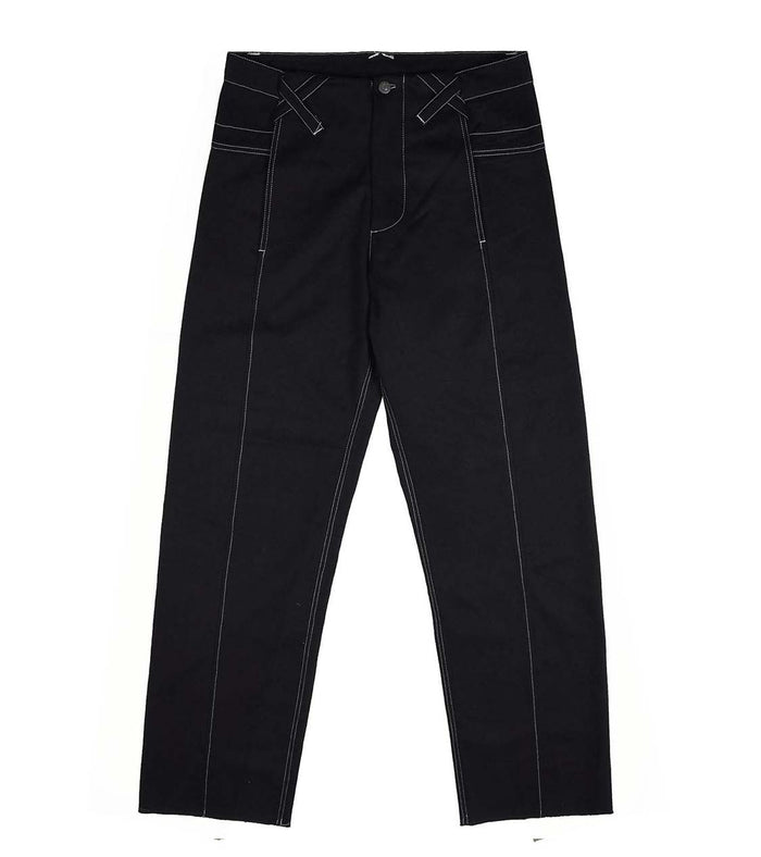 GROPIUS WORK PANT - PRE ORDER - DELIVERY MAY 21