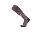 LONG LENGTH PREMGRIPP NON SLIP SOCK