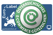 E-Commerce-Quality-Label - click to verify