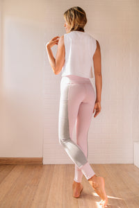 BYB x Coed Leggings