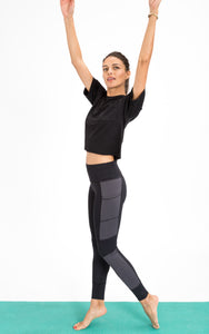 Highline Leggings Lite