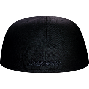 DORADOS GORRA NEW ERA 5950 DS