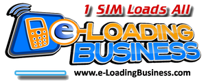 E-Loading Business Philippines