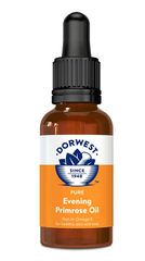 Evening Primrose Oil Liquid