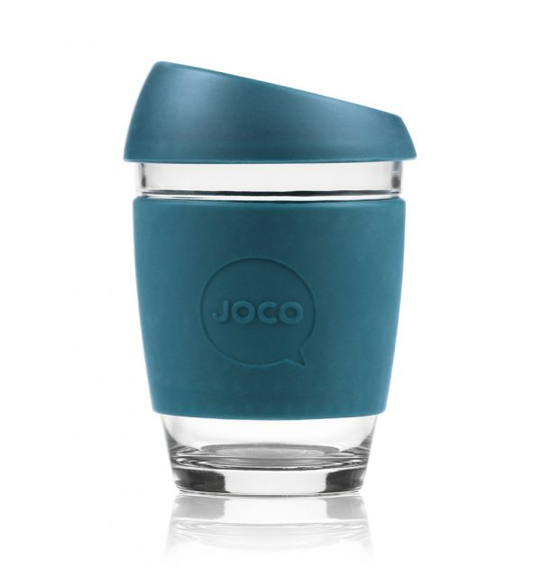 12oz Joco Deep Teal