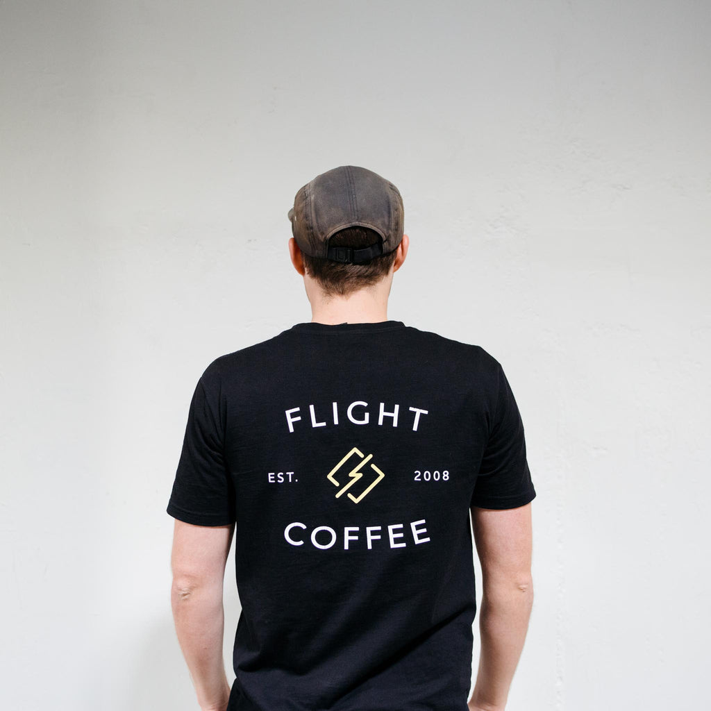 Flight Diamond T-Shirt