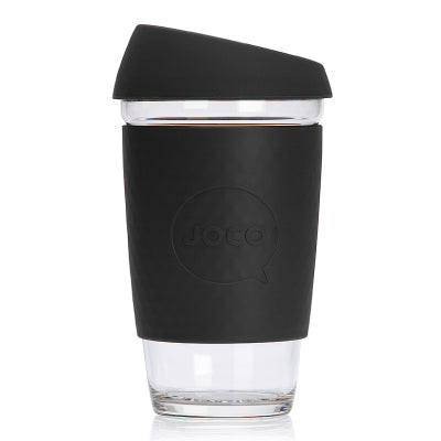 16oz Joco Black
