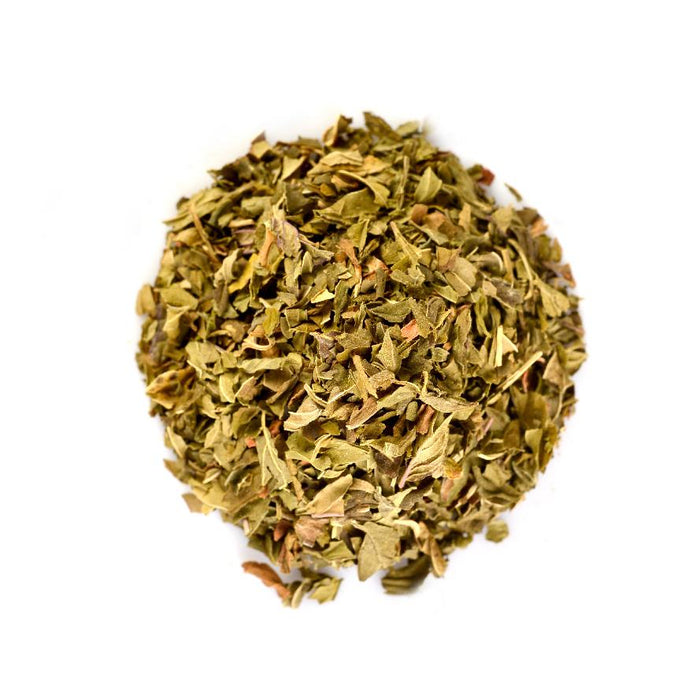 Tea Drop - Peppermint Leaves 50 PTB
