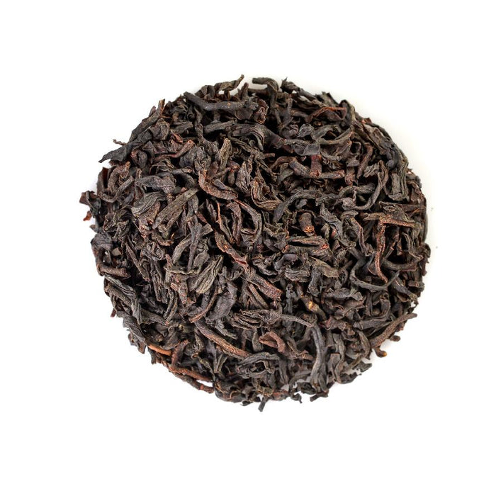 Tea Drop - Loose Leaf English Breakfast 500gm