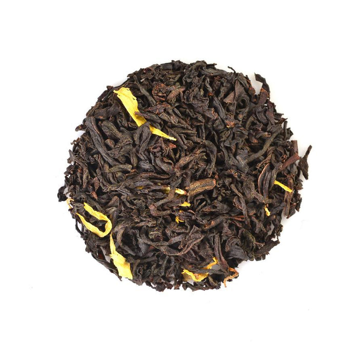 Tea Drop - Loose Leaf Supreme Earl Grey 500gm