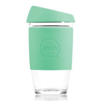 16oz Joco Vintage Green