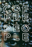 Coffee People issue 10