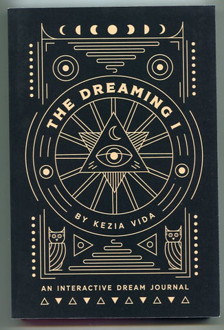 The Dreaming I