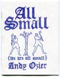 All Small