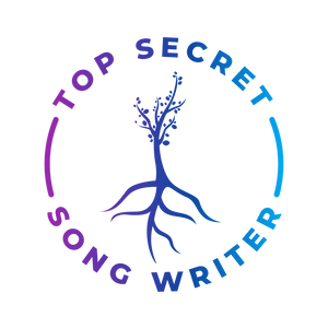 Top Secret Songwriter