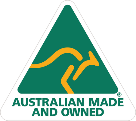 Australian Made | Chair Pad Large