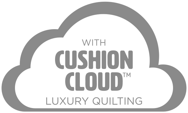 Cushion Cloud | Impression Tencel™ Mattress Protector