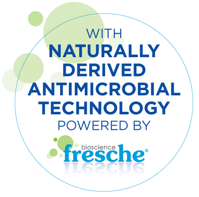 Fresche | Fabric Disinfectant And Protectant Hospital Grade