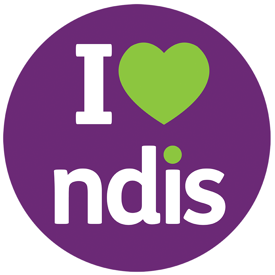 NDIS | Sleep Corp Healthcare