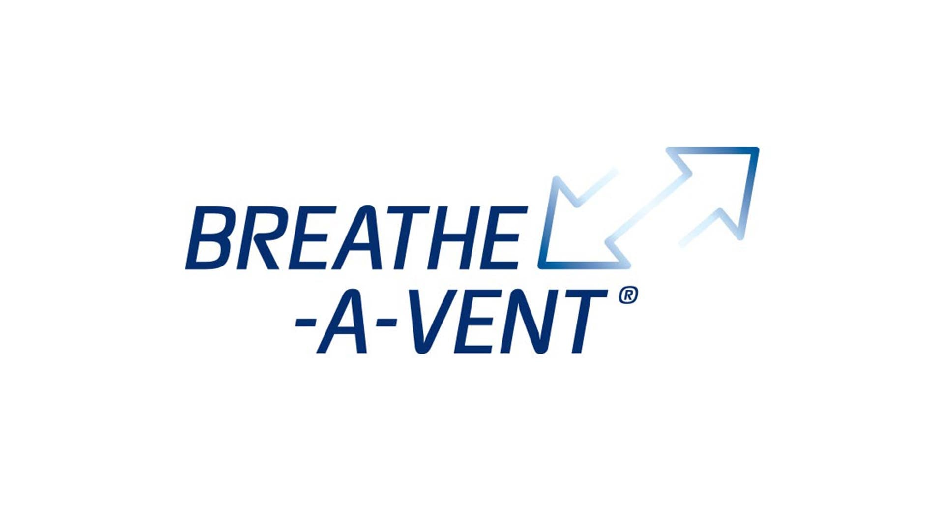 Breathe-a-vent | Sleep Corp Healthcare