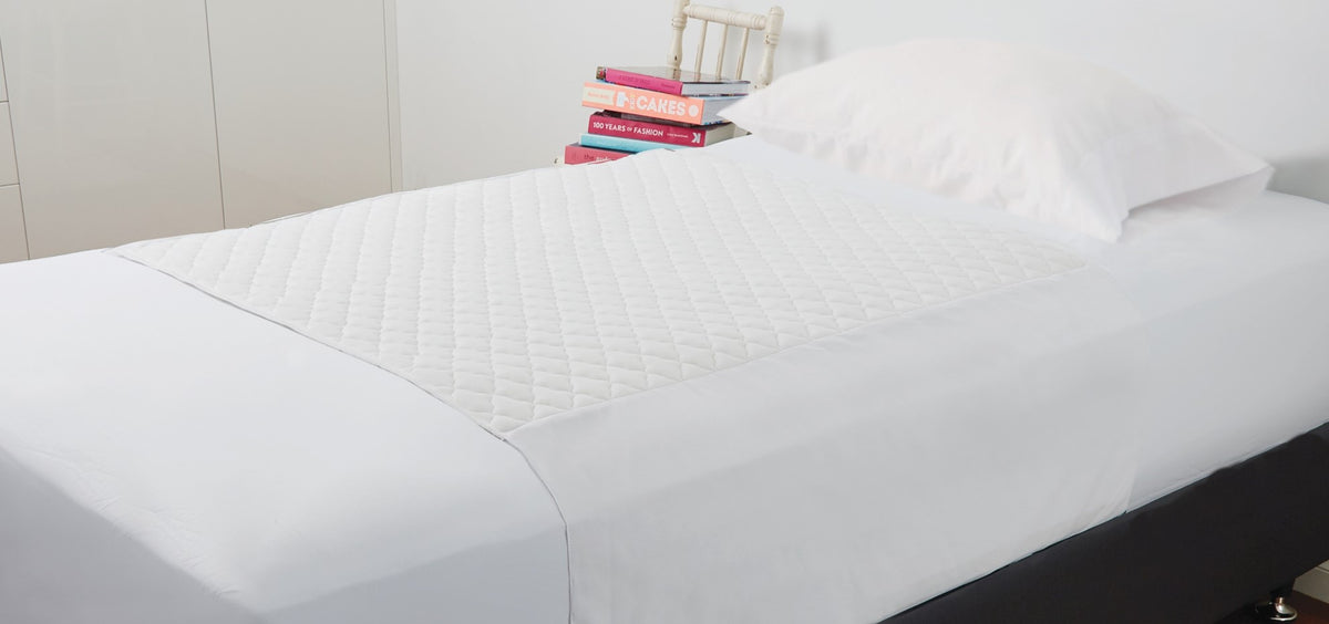 Shop bedding | Sleep Corp Healthcare