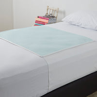 Super Deluxe Bed Pad | Sleep Corp Healthcare